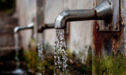 Hay millones que no podrán lavarse las manos