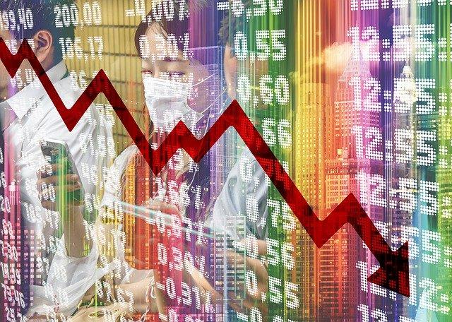 COVID-19 impactará negativamente a las economías