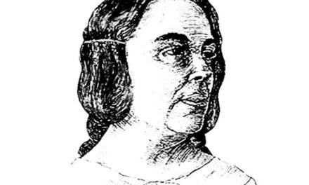 Amar sólo por vencer: precursores feministas en la literatura de María de Zayas