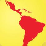 COVID-19, un comparativo entre México y Latinoamérica