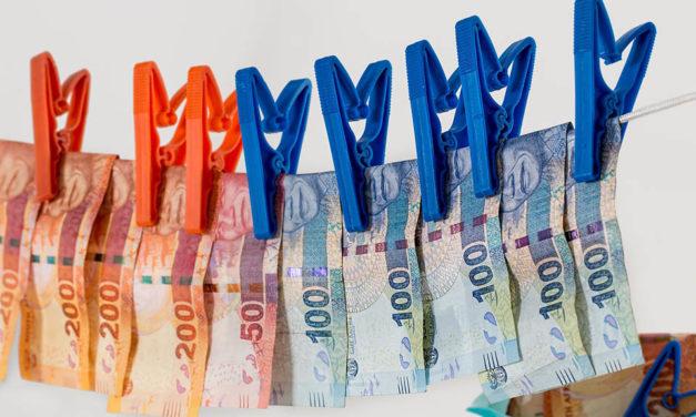 México y América Latina deben abordar seriamente el tema de la transparencia financiera