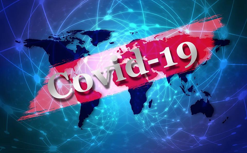 ¿Cómo ha impactado el COVID-19 en medios y redes sociales de América Latina?