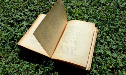 La poesía social y la búsqueda de lo humano