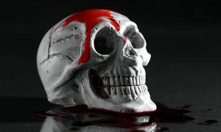 En marzo 96.7 asesinatos por día
