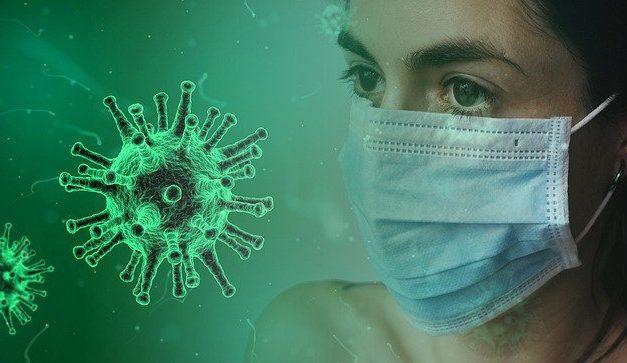 Ya hay más de un millón de contagios en el mundo