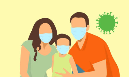 La importancia de la familia en tiempos de COVID-19