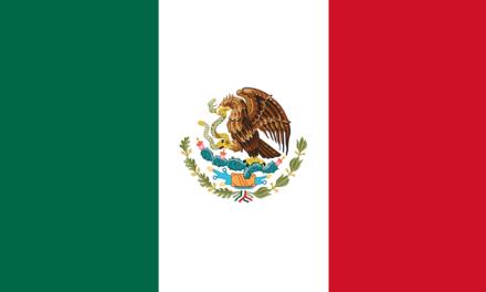 CARTA AL PRESIDENTE DE LOS ESTADOS UNIDOS MEXICANOS