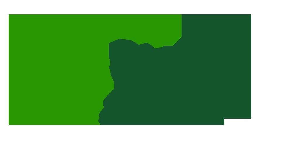 Zonas rurales conectadas a urbes brindan más oportunidades a jóvenes latinoamericanos