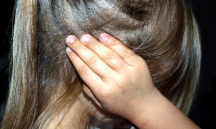 En medio del COVID-19 creció la violencia en las familias
