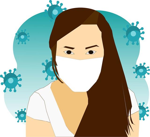 Covid 19 una pandemia que exacerba las desigualdades contra las mujeres (2a parte)