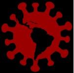 América Latina: los países más poblados ante el COVID19