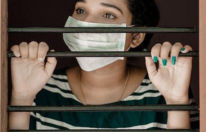 COVID-19, una pandemia que exacerba las desigualdades contra las mujeres