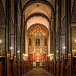 El Cristo cósmico y los «muchos Cristos» en la historia