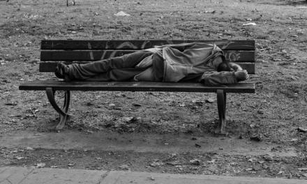 Por el COVID-19 habrá más pobreza, alerta el CONEVAL