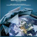 Cambiar de Rumbo: el desarrollo tras la pandemia.