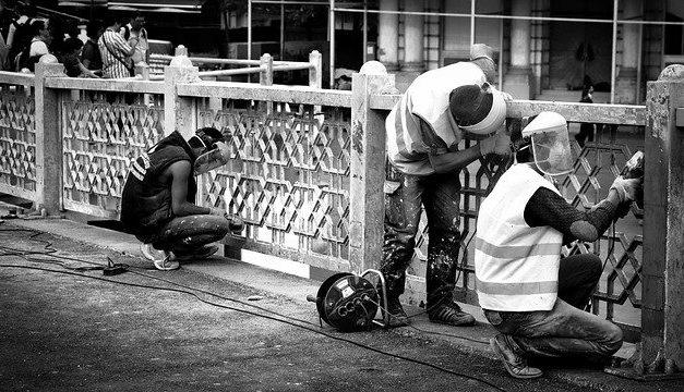 Precariedad del trabajo: mirando hacia adelante
