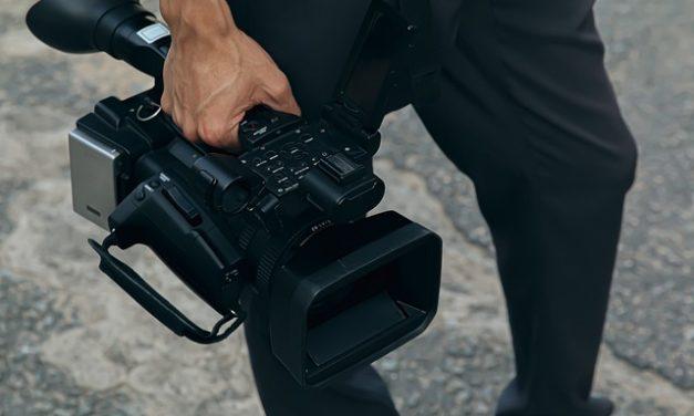 ¿invertir en educación para profesionales de la producción audiovisual?