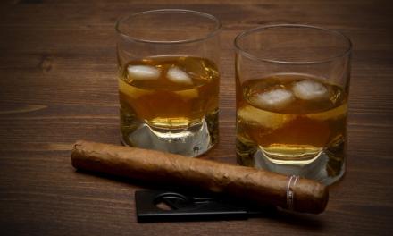 alcoholismo, tabaquismo y otras adicciones