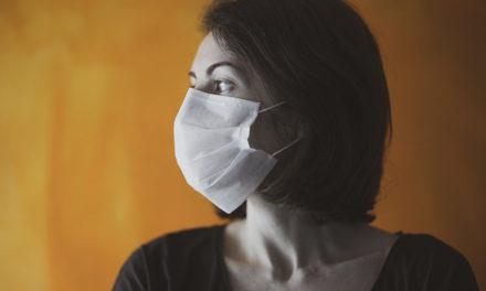 ¿Cómo sentimos la pandemia y el aislamiento social?