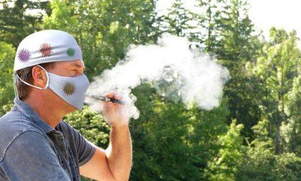 COVID19, alcoholismo y tabaquismo