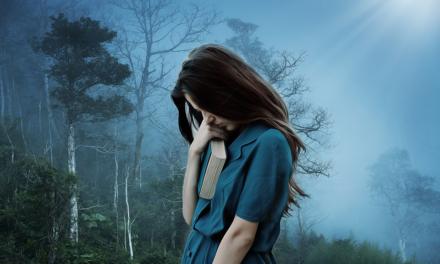 COVID19, depresión y suicidio