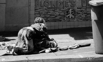 COVID19 y pobreza: una mala conjunción