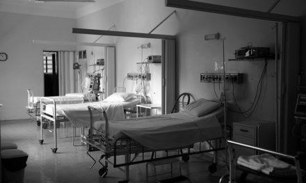 Pandemia de COVID-19: la frontera entre lo urgente y lo inmediato