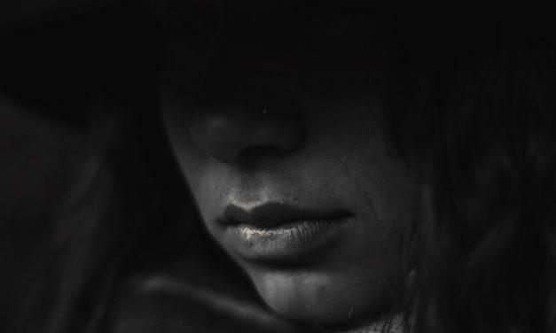 Guanajuato: mujeres que desaparecen y mujeres que buscan