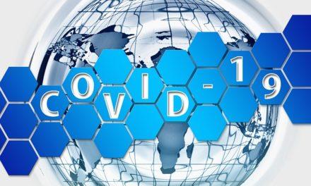COVId19: ¿Cómo lo han hecho los países exitosos?