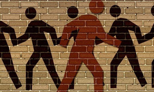 Hiperindividualismo: una pandemia normalizada