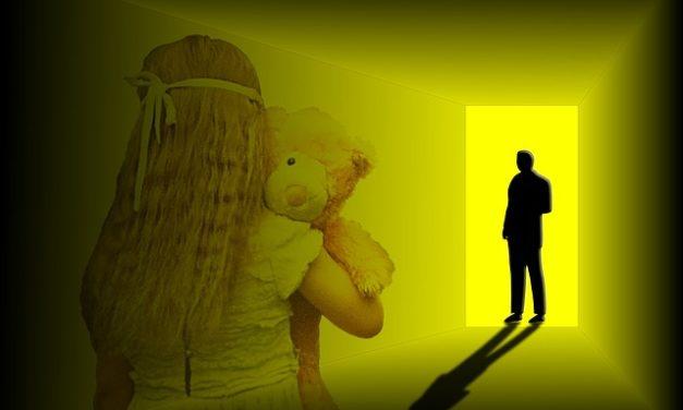 La violencia sexual no cede