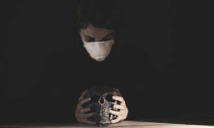 40,400 muertes por COVID19 en México ¿es momento de rectificar?