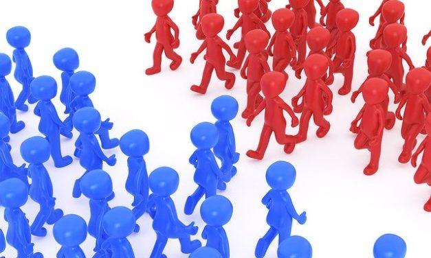 Identidad y cultura cívica (II)