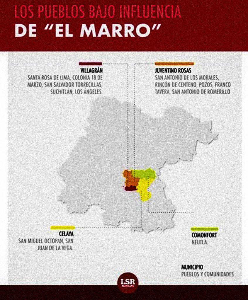 Dichos De Guanajuato